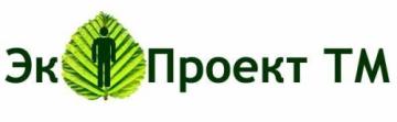 Фирма ЭкоПроект ТМ