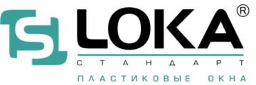 Фирма   Лока