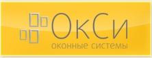 Фирма ОкСи