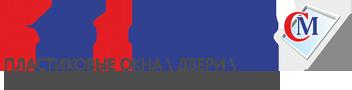 Фирма СибМонтаж