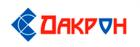 Фирма Дакрон