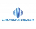 Фирма ССК, ООО